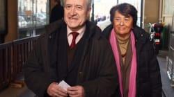 Faux électeurs: Jean et Xavière Tibéri condamnés en