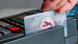 Is This The Preferred Credit Card For Travel