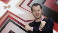 Confronto tv: Sky investe sull' imparzialità con la squadra di X Factor per le primarie