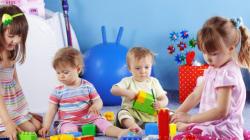 Garderies familiales: négociations à