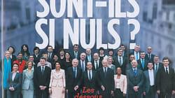 Médias: le Hollande
