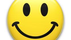 Journée de la gentillesse : les 10 meilleurs