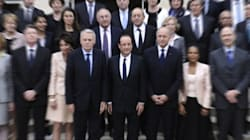 EXCLUSIF - 65% des Français jugent que la ligne du gouvernement est