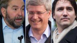 Harper's Dreams Are Coming