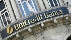 Intesa e Unicredit, i conti migliorano grazie ai titoli di