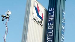 Laval : une conseillère propose le principe de