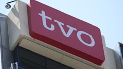 TV Ontario Slashes Jobs, Cancels Iconic TV