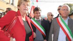 Susanna Camusso attacca il governo: con Mario Monti è stato un anno di disastro. Una politica che ci