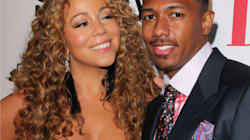 Mariah Carey, trop diva pour changer les couches de ses