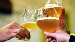 La consommation d'alcool est responsable de 49.000 morts en