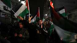 Obama parle à Netanyahu et Morsi, veut une « désescalade