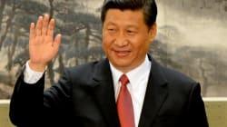 Les 5 défis de Xi Jinping, nouveau président