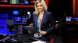 Intervista a Sarah Varetto, direttore di SkyTg24: