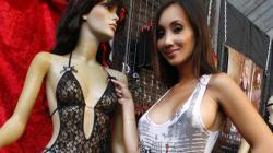 Un site porno pour les femmes signé Marc