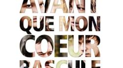 Cinéma: les films à l'affiche, semaine du 9 novembre
