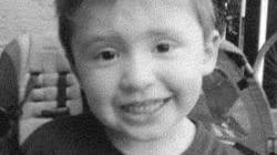 Alerte Amber en C.-B. : un garçon serait avec son père dans une Subaru Outback 2002