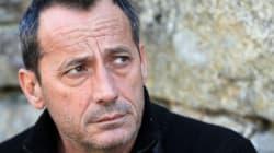 Le président de l'AC Ajaccio, Alain Orsoni, apeuré, pourrait quitter la