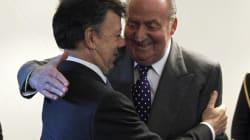 Los objetivos de Latinoamérica en la Cumbre de