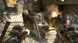 Ventes record pour «Call of