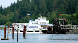 Ferry Cuts, Hikes Worry