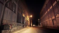 Gangs de rue: les conservateurs font ombrage à