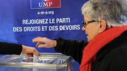 Présidence de l'UMP: soupçons de