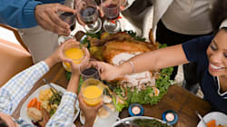 Sticky Situation: Handling Dietary Restrictions During The