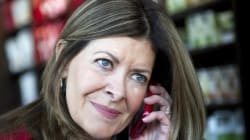 Conservative Candidate Joan Crockatt Claims Narrow Byelection Win In