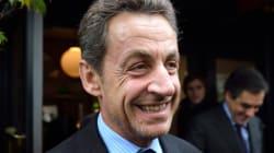Affaire Bettencourt: Sarkozy convoqué jeudi par la