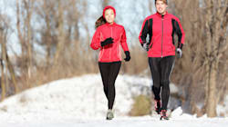Gifts For Runners: What To Buy For The Long-Distance Lover On Your