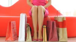 VENDREDI NOIR: La liste des boutiques offrant les meilleurs