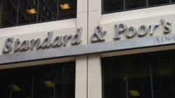 Ce que les agences de notation disent de la