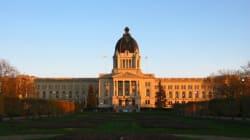 The Challenges Facing Saskatchewan's Legislature Fall