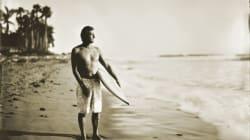 I Surfisti stile '800 (FOTO,
