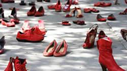 Laila, Bruna, Alessia, Antonia... Uno per uno i nomi e le storie delle 103 donne uccise quest'anno
