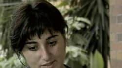 Omicidio di Avetrana, parla la cugina Sabrina: