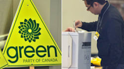Byelection Battles Turn A Shade Of