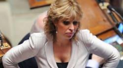 Primarie Pdl nel caos: Mussolini si