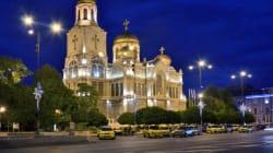 Bulgaria sospesa tra passato e futuro. E l'Ue sta a
