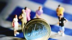 Pas d'accord sur la Grèce au sommet