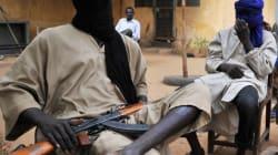 Un Français enlevé dans l'ouest du Mali par des jihadistes du nord du