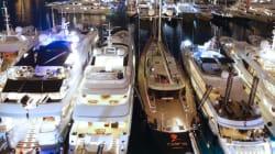 L'UE demande à la France d'imposer la TVA sur la location des bateaux de