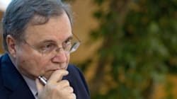 Banche: è allarme sofferenze. Oltre 67 miliardi di euro di prestiti non