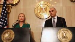 È tregua a Gaza. Clinton ringrazia l'Egitto