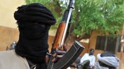 Mali: Le groupe islamiste Mujao revendique l'enlèvement du