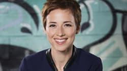 30 vies : Karine Vanasse prend le relais