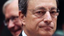 Bce pronta allo scudo