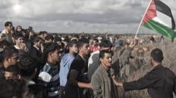 Gaza: dopo 48 ore tregua già violata. Ucciso un palestinese