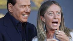 Forza Italia, Silvio Berlusconi accelera. Dopo la vittoria di Bersani ogni giorno è