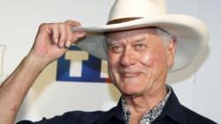 Dallas, ton univers impitoyable: JR est